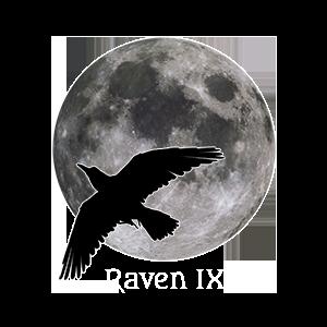 Raven IX Studio